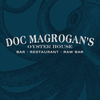 Doc Magrogan's Oyster House - Sea Isle City, NJ