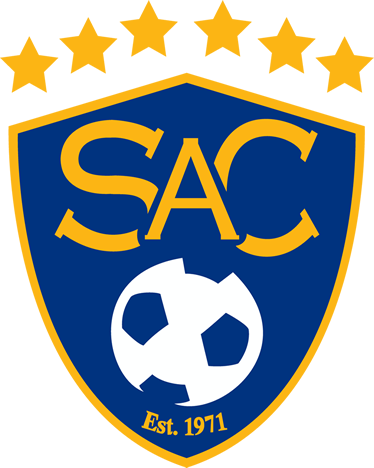 Soccer Association of Columbia