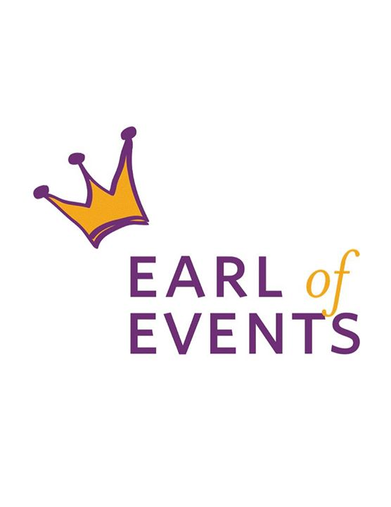 Earl Of Events