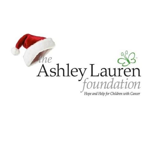 The Ashley Lauren Foundation