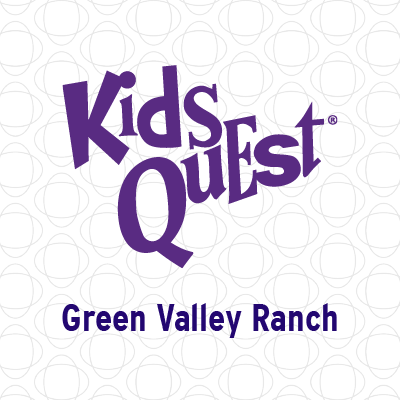 Kids Quest: Green Valley Ranch