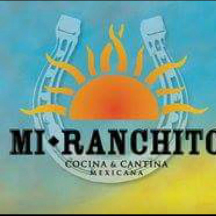 Mi Ranchito Harrison in Olathe