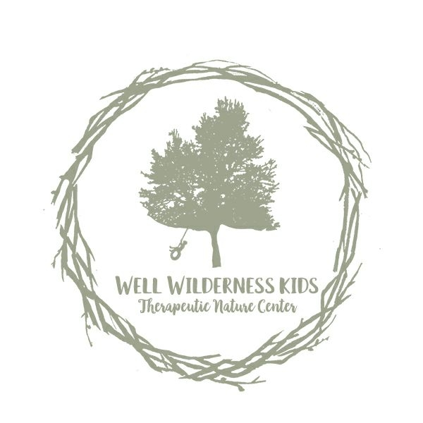 Well Wilderness Kids Therapeutic Nature Center