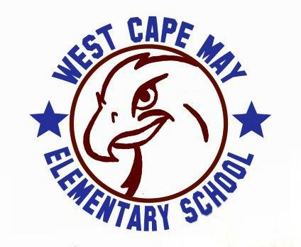 West Cape May Elementary