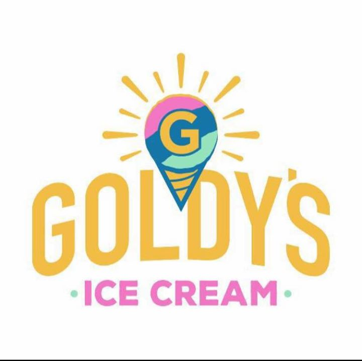 Goldy's Ice Cream