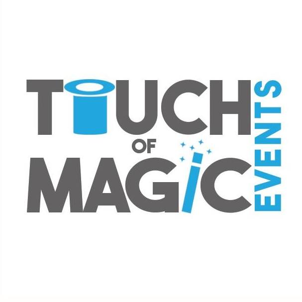 Touch of Magic Events
