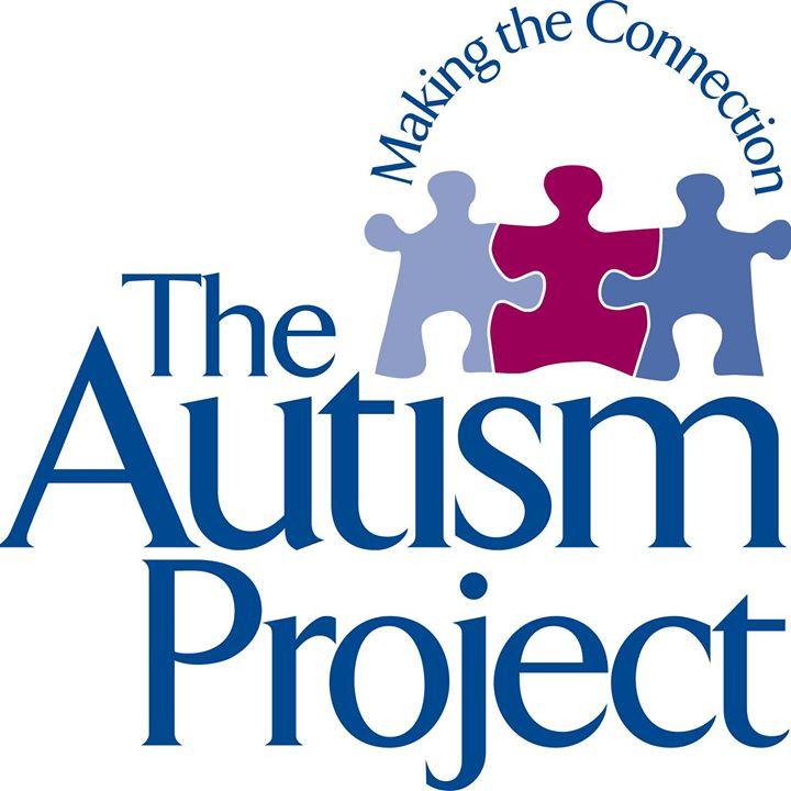 The Autism Project