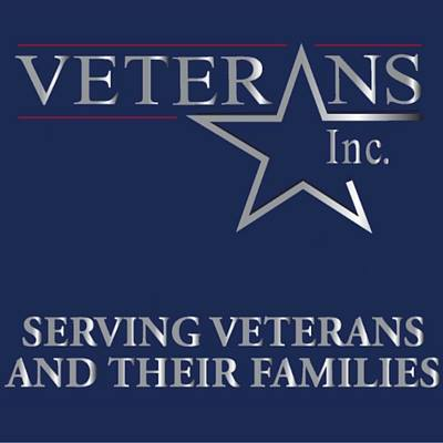 Veterans Inc.