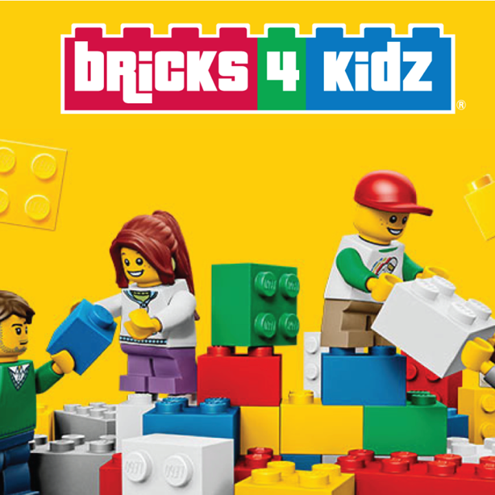 Bricks 4 Kidz - CNY