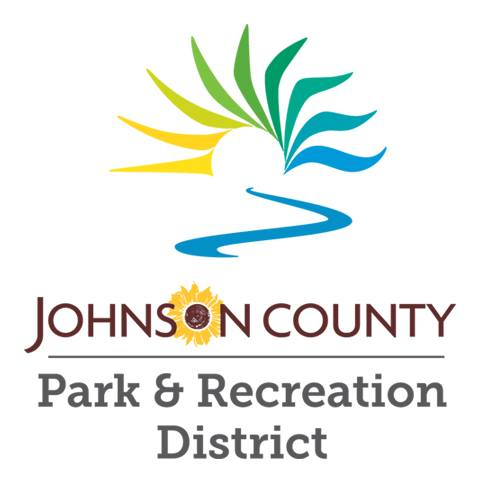 Johnson County Park and Recreation District - JCPRD