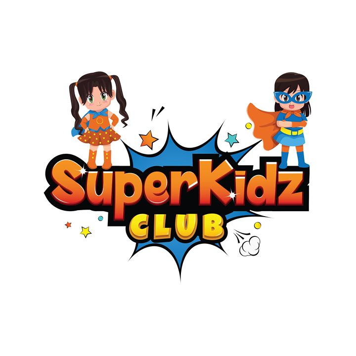 SuperKidz Club