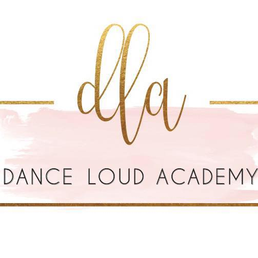 Dance Loud Academy