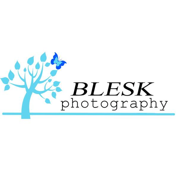 Blesk Photography