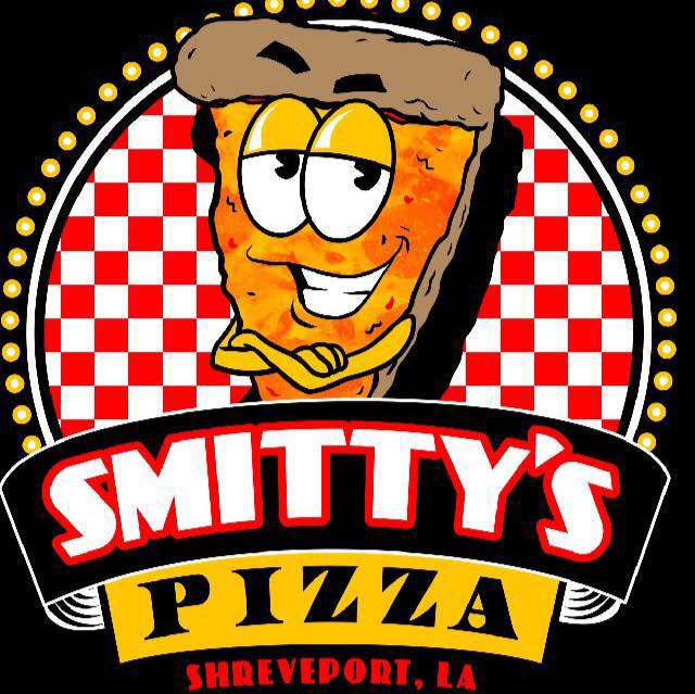 Smittys Pizza