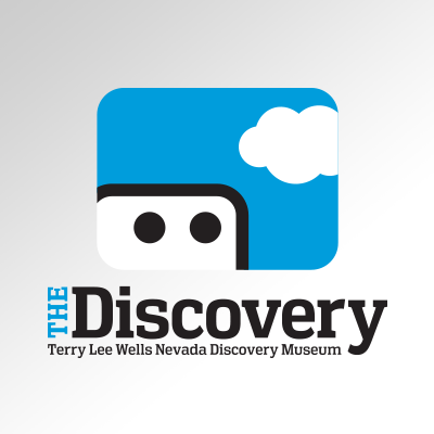 Educational Birthday Parties at The Discovery