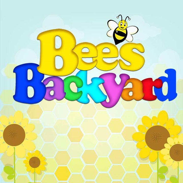 Bee's Backyard