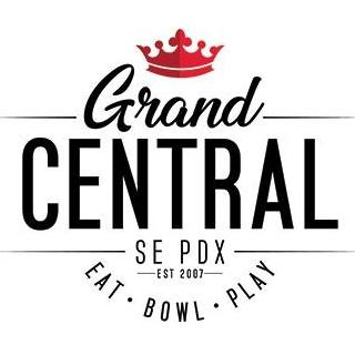 Grand Central Restaurant and Bowling Lounge