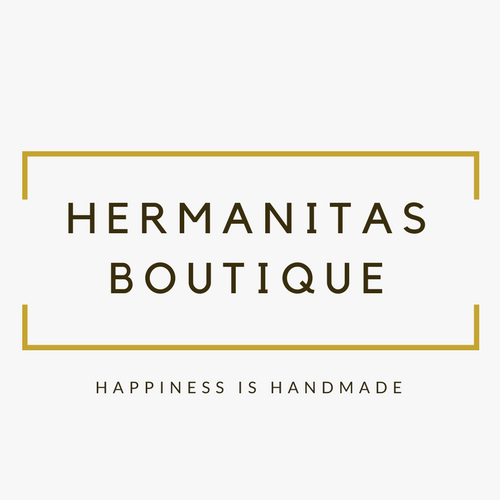Hermanitas Boutique
