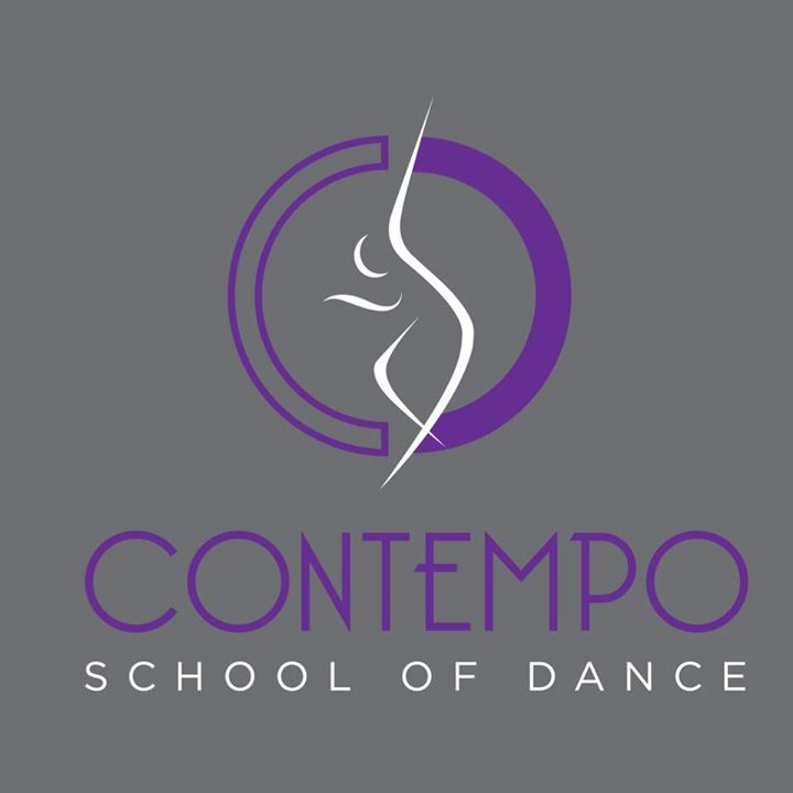 Contempo School of Dance