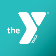 New Tampa Family YMCA