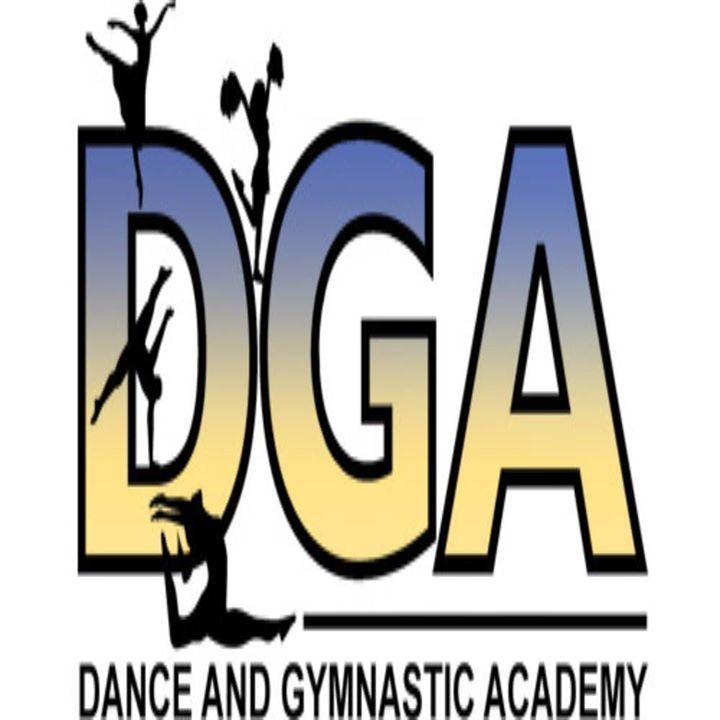 The Dance and Gymnastics Academy of Tampa