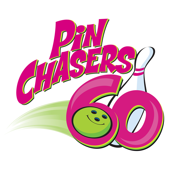 Pin Chasers East Pasco
