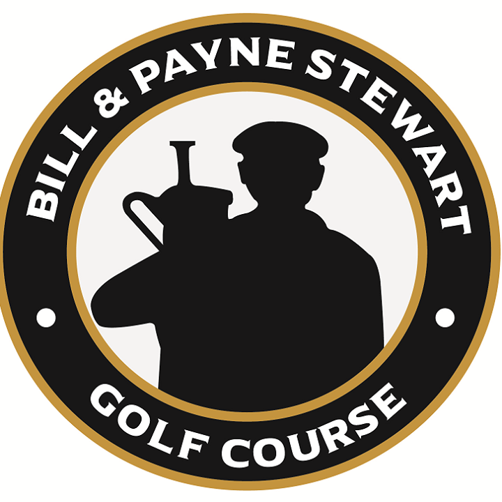Bill and Payne Stewart Golf Course: Junior Golf Clinic (Ages 6+)