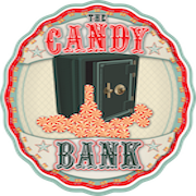 The Candy Bank