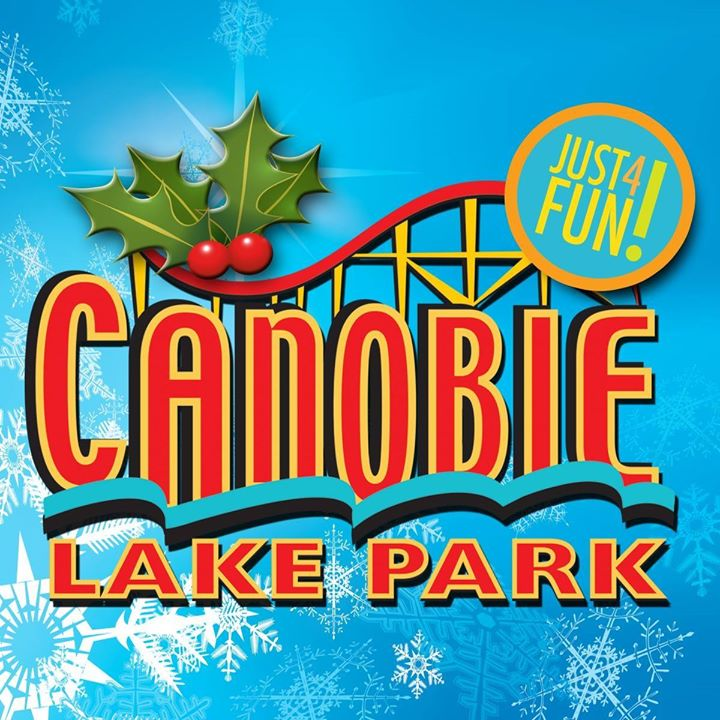 Canobie Lake Park (Salem, NH)