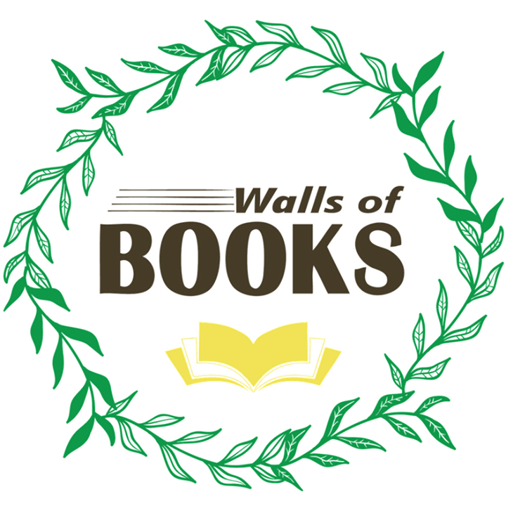 Walls of Books, Cornelius