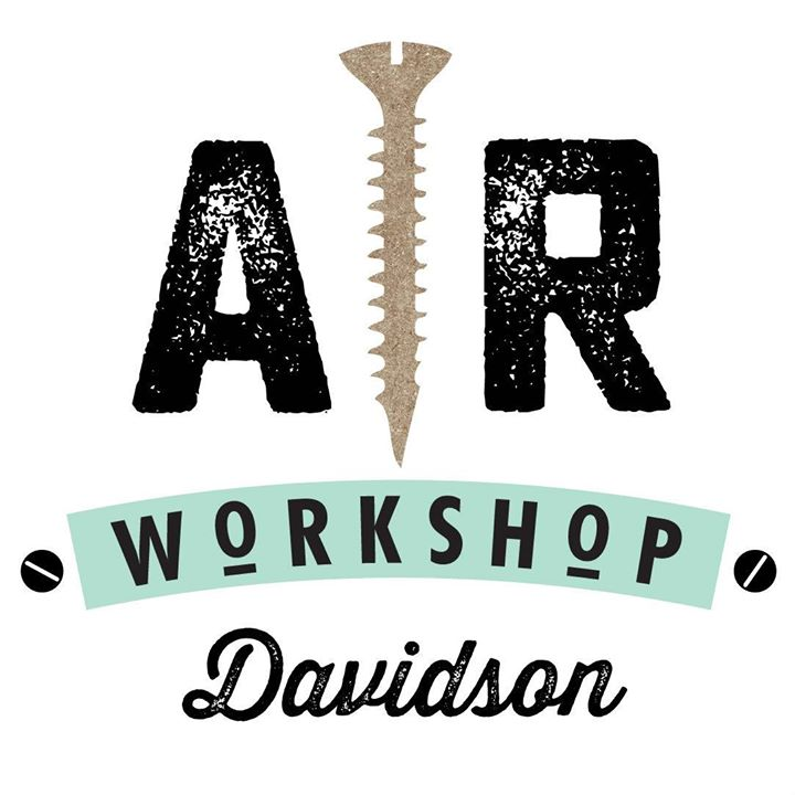 AR Workshop Davidson