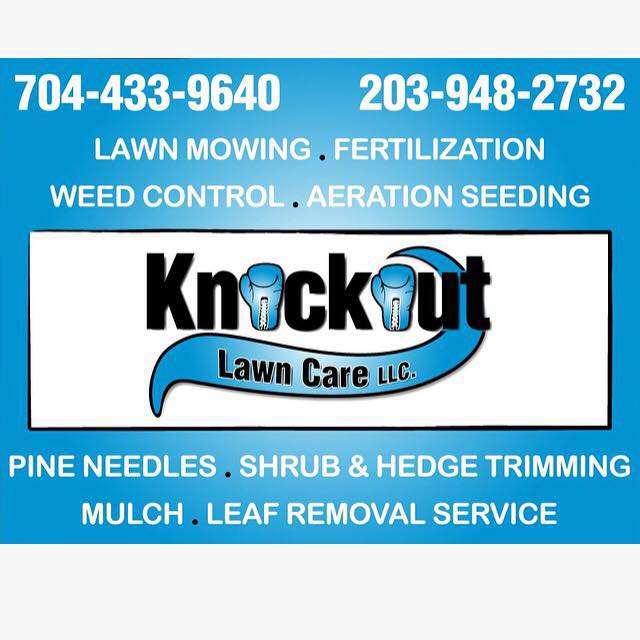 Knockout Lawn Care