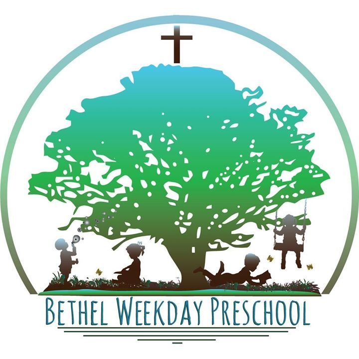 Bethel Presbyterian Church Weekday Preschool