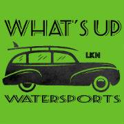 What's Up Watersports - Lake Norman