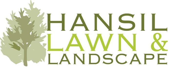 Hansil Lawn and Landscape