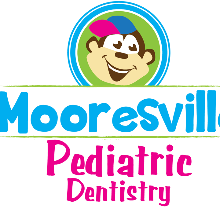 Mooresville Pediatric Dentistry