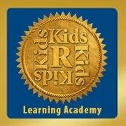 Kids 'R' Kids Learning Academy of Mount Pleasant