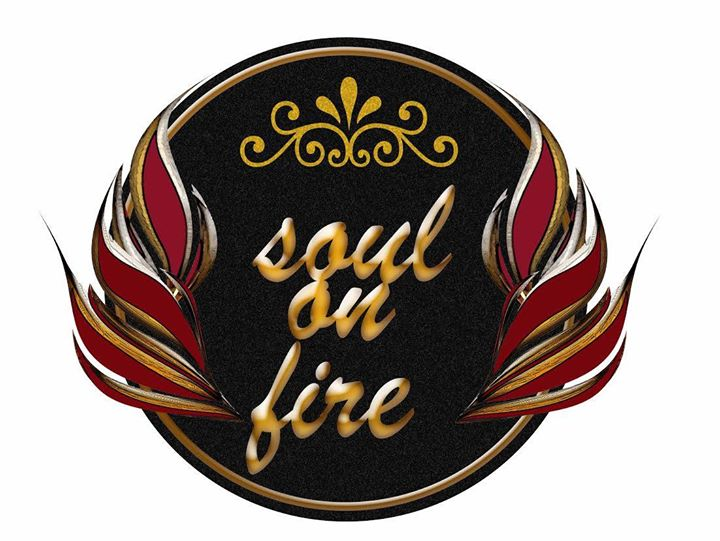 Soul on Fire Center for Expressive Arts