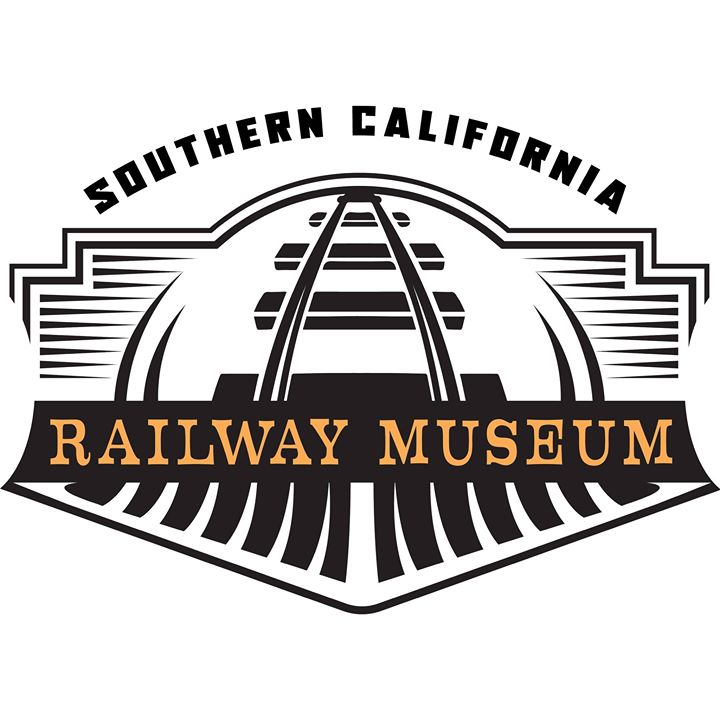 Southern California Railway Museum