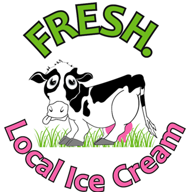 Fresh Local Ice Cream Apex