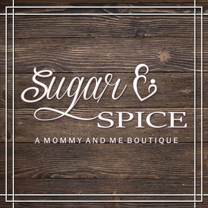 Sugar and Spice Boutique, LLC