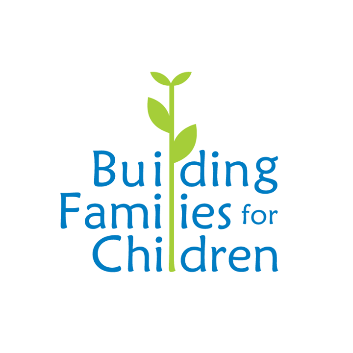Building Families for Children