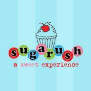 Sugarush a sweet experience