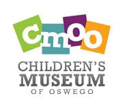 The Children's Museum of Oswego
