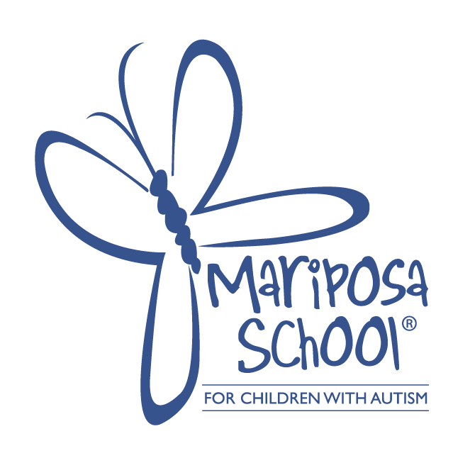 The Mariposa School for Children with Autism
