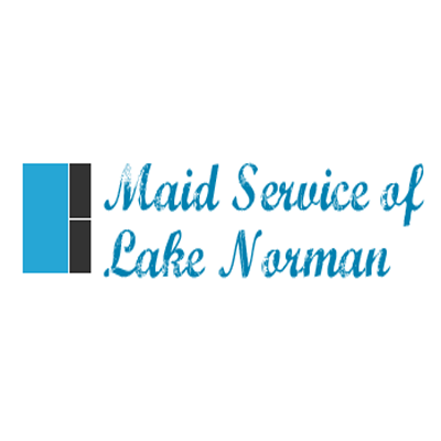 Maid Service of Lake Norman