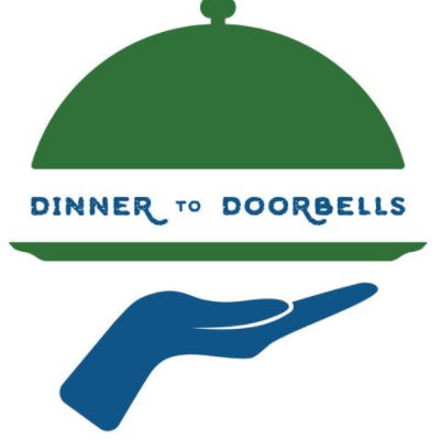 Dinner to Doorbells: A Night OFF From Cooking | Get Dinner Delivered