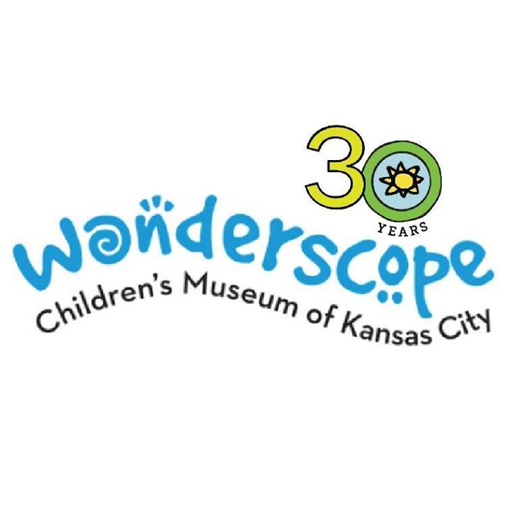Wonderscope Children's Museum of Kansas City