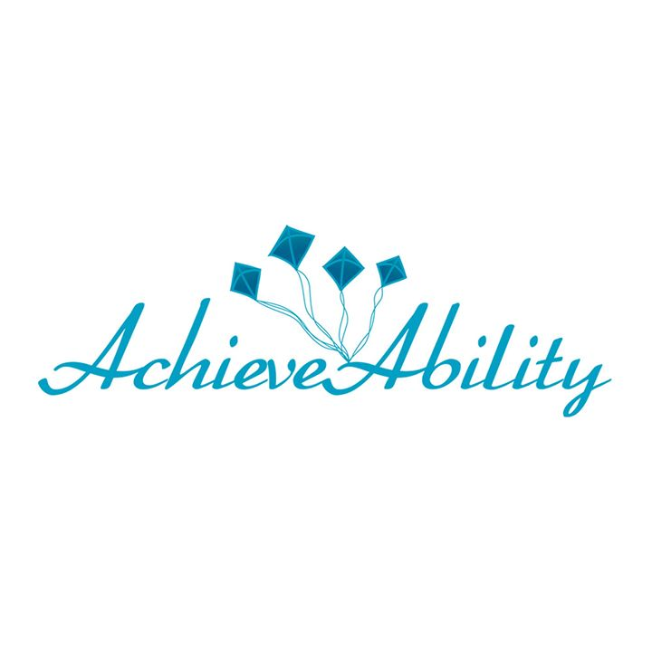 AchieveAbility Therapy: Starfish Summer Camp (ages 3+)
