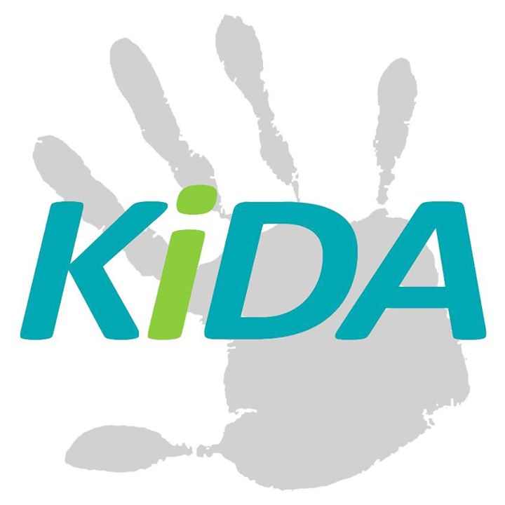 KiDA: Support through Therapy and Innovation